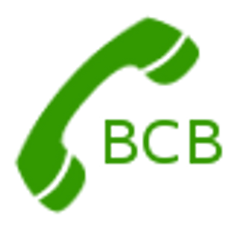 Better Call Button 工具 App LOGO-APP試玩