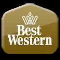 베스트웨스턴 구로호텔 icon
