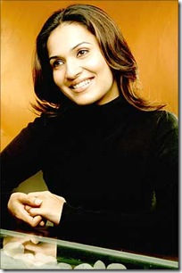 soundarya_rajnikanth