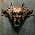DRACULA(Bram Stoker) icon