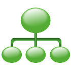 WildKey Common Trees icon