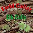 Free Field Caller - Elk Calls icon
