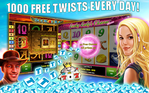 casino slots free online play books of ra