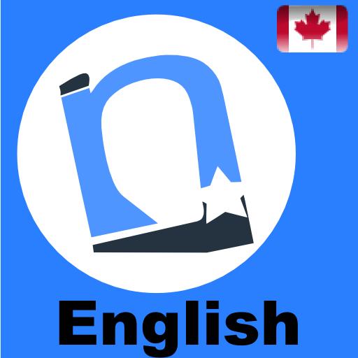 教育App|學習英語 - 免費 NounStar LOGO-3C達人阿輝的APP
