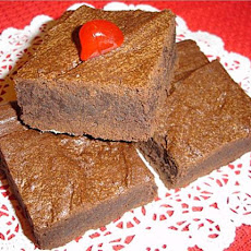 Our Favorite Brownies