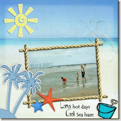BeachBaby's_qpaugust
