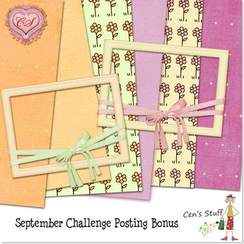 jsch_sept_challenge-gift