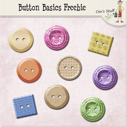 jsch_basic_buttons