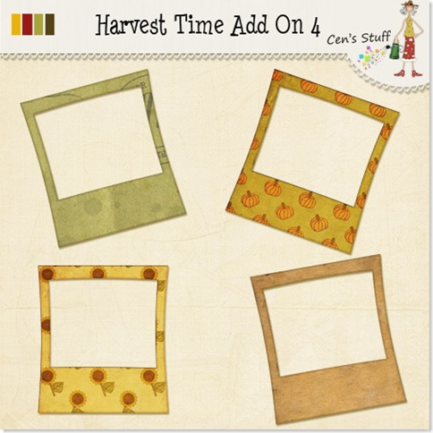 jsch_harvest_add4_frames