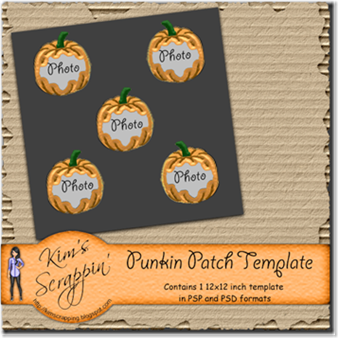 KS_PunkinPatch_template_preview[4]