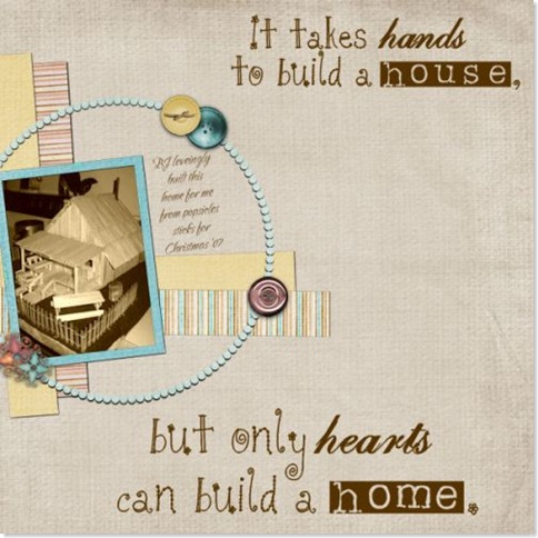 Build_A_Home_kim