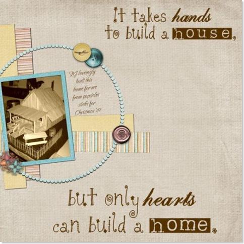 Build_A_Home_kim