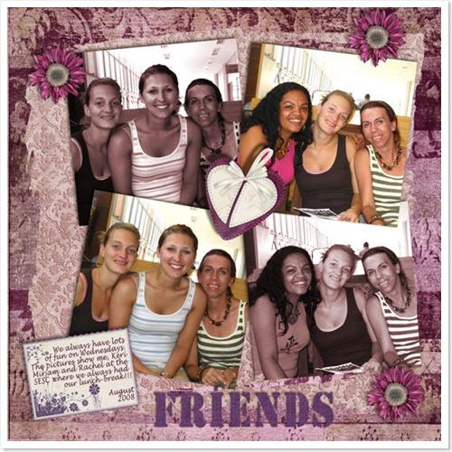 friends_mel
