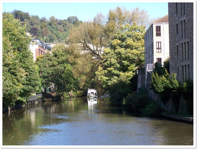 bath_river2008