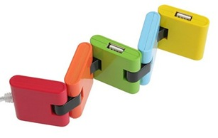 brando-chromatic-usb-hub