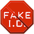 App FakeID Scanner apk for kindle fire