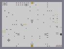 Thumbnail of the map 'Haze!'