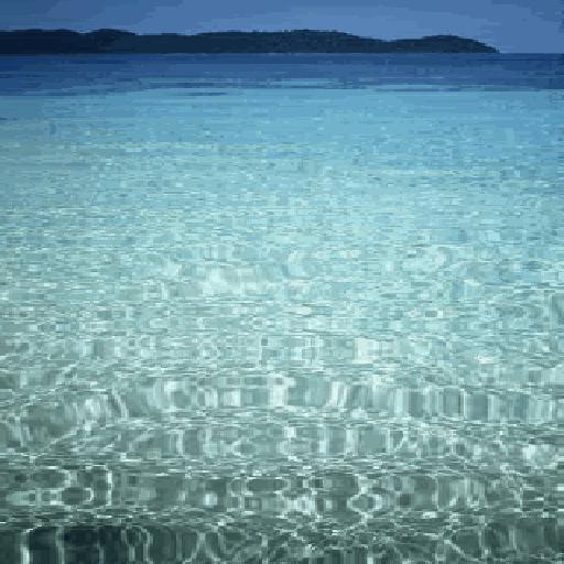 Infinite wave - live wallpaper 個人化 App LOGO-硬是要APP