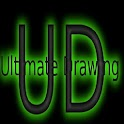 Ultimate Drawing Free icon