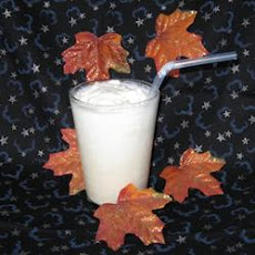 Vermont Maple Float