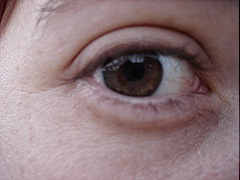 kathy eye