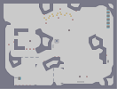 Thumbnail of the map 'Mafladalaca'