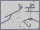 Thumbnail of the map 'Teardrops On Broken Glass'