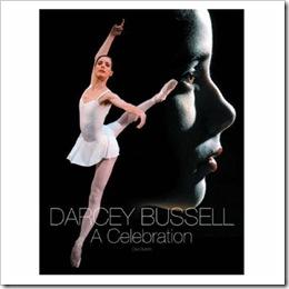 Darcey Bussell, A Celebration - 416n-HCUyrL