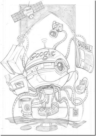 googlebot-mmoart-large