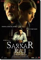 sarkar_raj