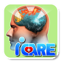 iCare Health Tips icon