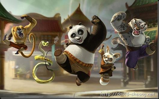 kung-fu-panda-1