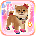 Game My Dog My Style apk for kindle fire