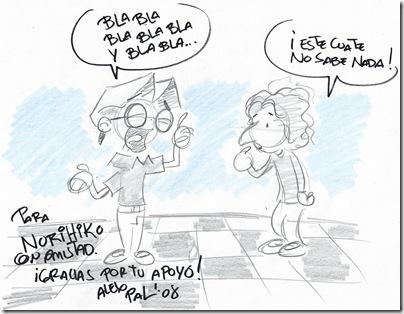 alexpalnori
