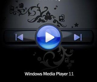Reproductor de Window Media 11 [Para los que no tienen Window Original] Windows%20Media%20Player%2011