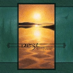 Nest 2003