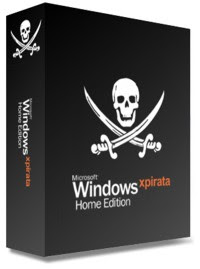 windows-pirata.jpg