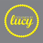 Designs By Lucy APK Image