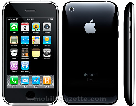 apple-iphone-3g-black-1.jpg