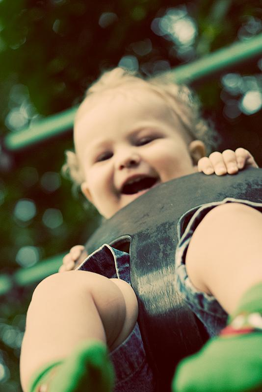 cutest baby_21.jpg
