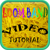 Download Loom Band Channel Video APK on PC