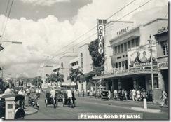 penangroad5