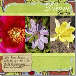 garden080615