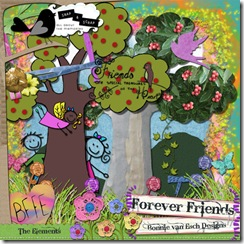 BvanEsch-ForeverFriends-Elements_PREVIEW