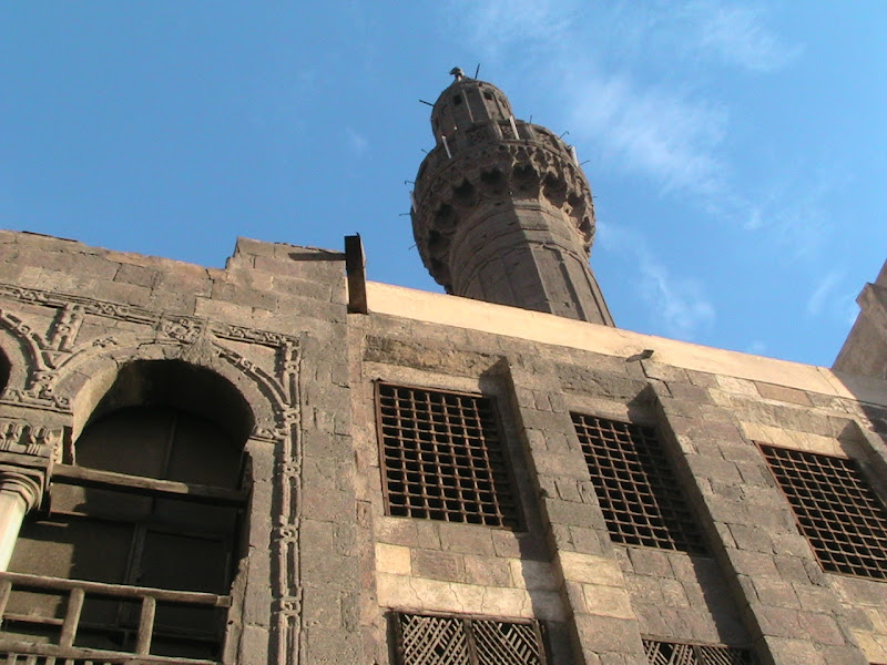 PIX FROM MY TRIP TO CAIRO IMG_4132