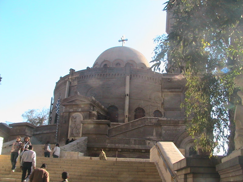 PIX FROM MY TRIP TO CAIRO IMG_4204