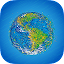 Where is that? Geography Quiz for Lollipop - Android 5.0