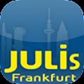 App Julis Frankfurt APK for Windows Phone