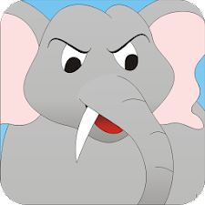 Arrogant Elephant - Kids Story