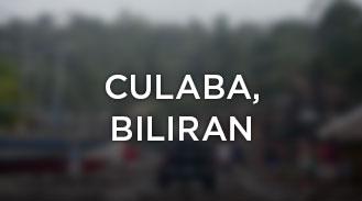 Culaba, Biliran